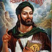 Life History Of The Most Respected Prophet by Muslims, Muhammad (SAW)