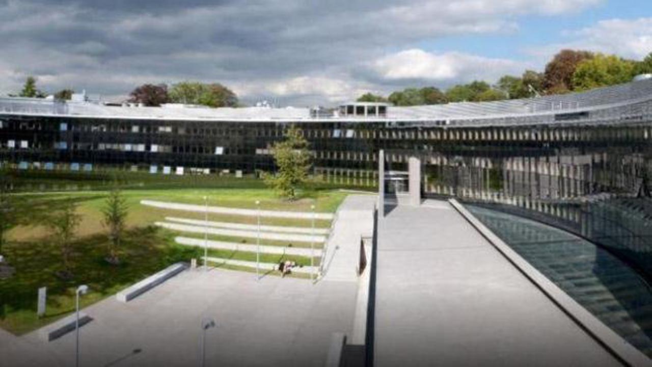 Excelia Tourism & Hospitality School : L'école d'excellence pour le tourisme de demain