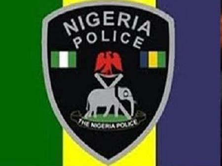 How 9 Abducted Police ASPs Were Rescued, According to Police Spokesman