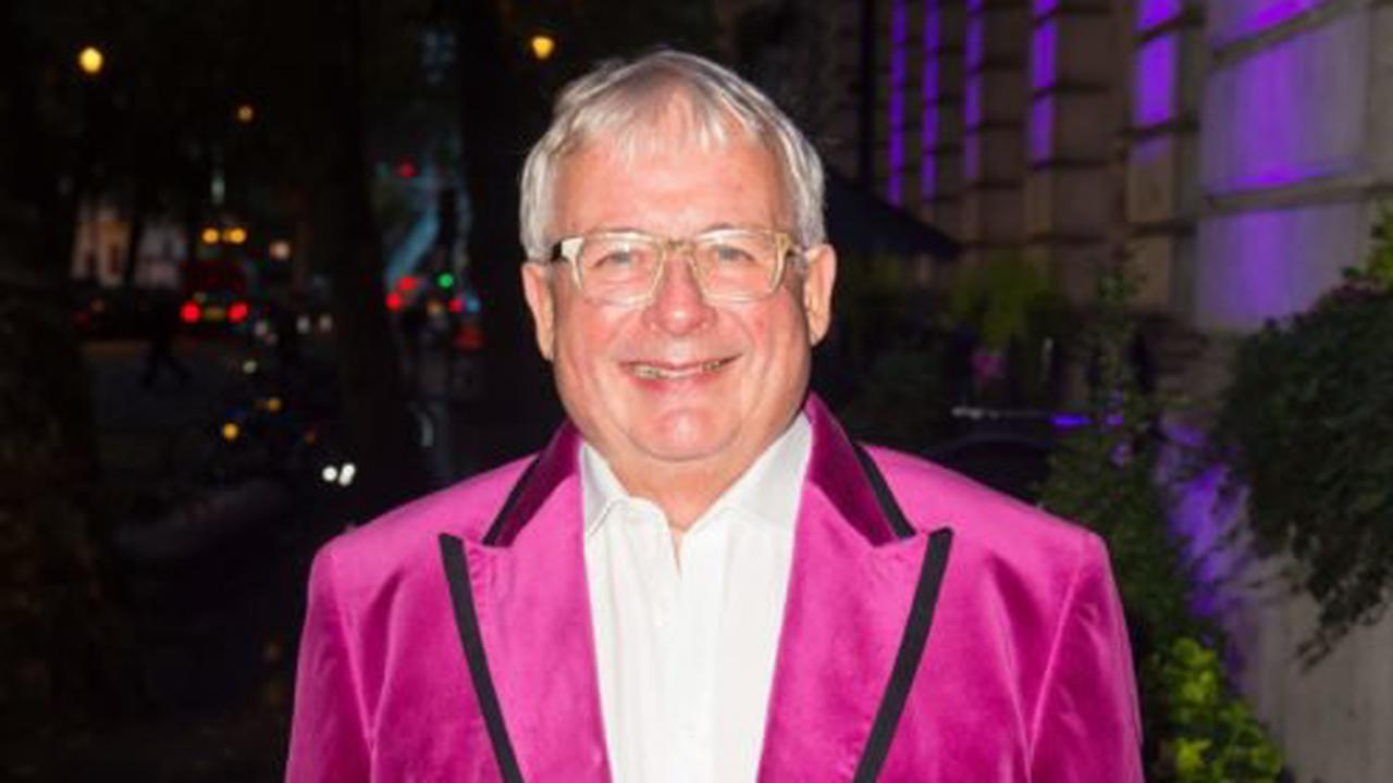 Christopher Biggins says theatres need tourism back to revive the industry