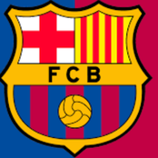 Juventus very keen on signing 23-year-old Barcelona star who has just one year on his contract.