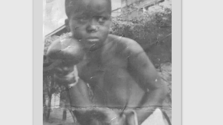 34502dc1670f563cc9d8e715d658f592?quality=uhq&resize=720 - #Nana Bukom:Childhood Photos Of Prez. Akufo-Addo Displaying His Passion For Boxing Surfaces Online - Have A Look