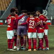 اقتراح|«عمره 20 عامًا».. صفقة تبادلية تمنح الأهلي «الصقر الجديد» وأفضل موهبة صاعدة في الكرة المصرية
