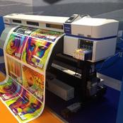 Printing Press Business Is Lucrative And Here Are The Equipments You Need To Start, See Details