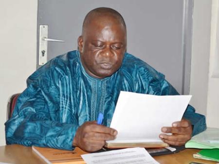 Retour de Gbagbo : le collectif des victimes s'oppose et dénonce une