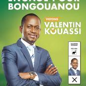 Élections Législatives : voici les signes de la victoire du candidat Valentin Kouassi à Bongouanou
