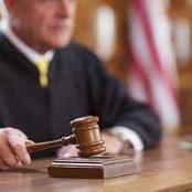 قصة.. طلبت الخلع من زوجها.. وعندما وقفت أمام القاضي وسألها عن السبب كان الجميع في صدمة