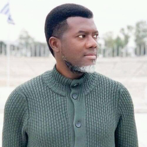 virginity and bride-price: why i disagree with omokri - 3469272f9f4f235fb63fa9d0320bec58 quality uhq resize 720 - Virginity And Bride-price: Why I disagree with Omokri virginity and bride-price: why i disagree with omokri - 3469272f9f4f235fb63fa9d0320bec58 quality uhq resize 720 - Virginity And Bride-price: Why I disagree with Omokri