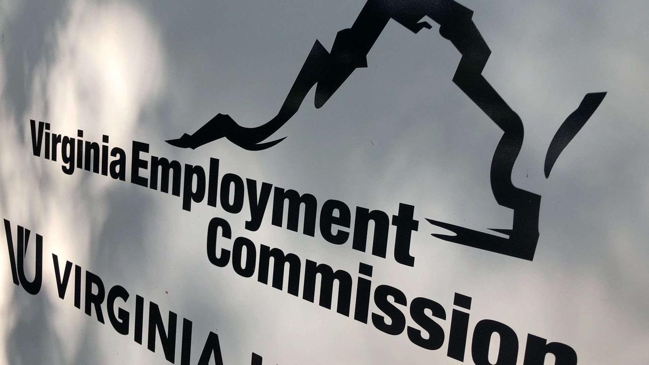VEC offering phone appointments to discuss unemployment benefit issues