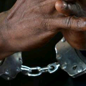 One Candidate Arrested Trying To Open KCSE Exam Paper Before Time