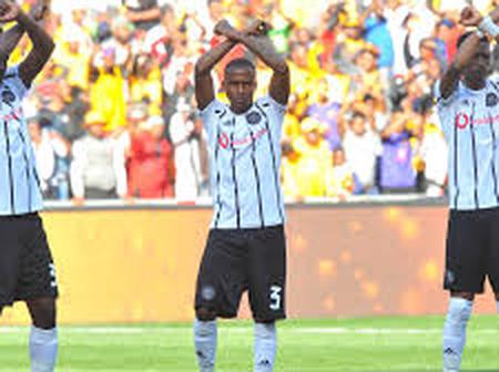 Zinnbauer preparing for life without Lorch? [opinion]