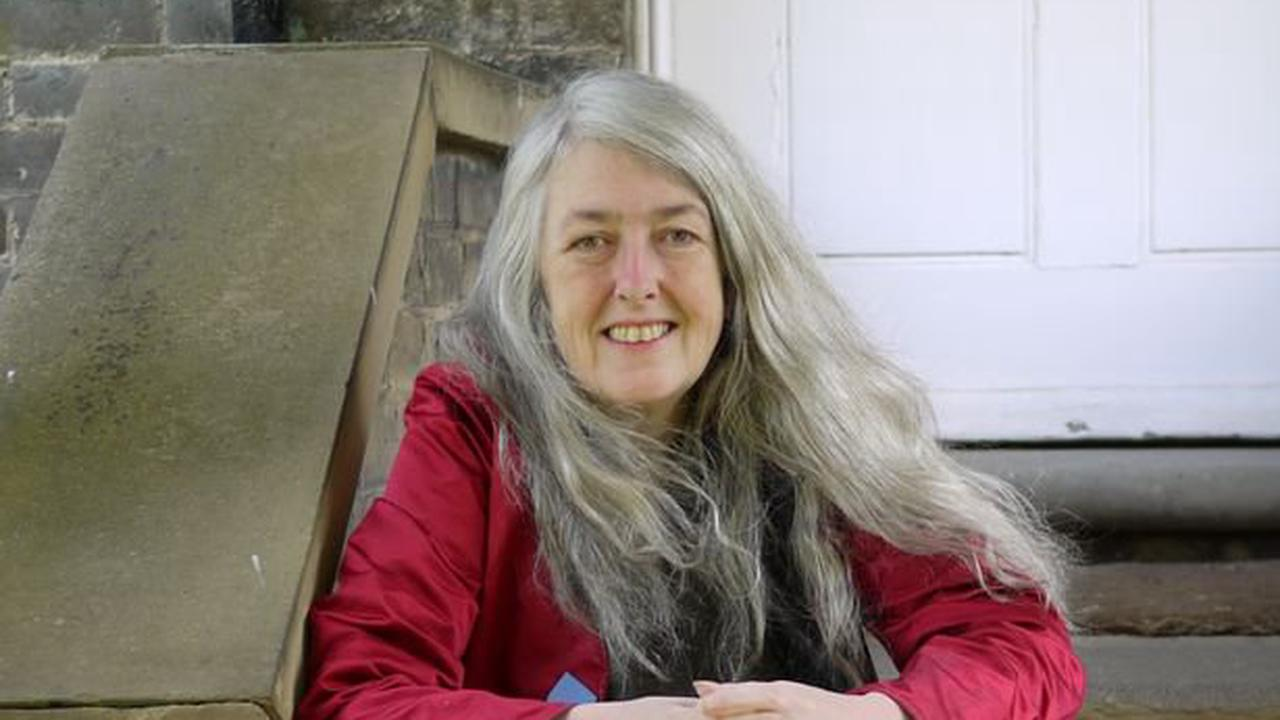 Mary Beard to retire and set up fund for underrepresented Cambridge students