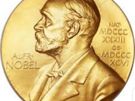 See Who The Royal Swedish Academy of Sciences decided to award the 2020 Nobel Prize in Chemistry