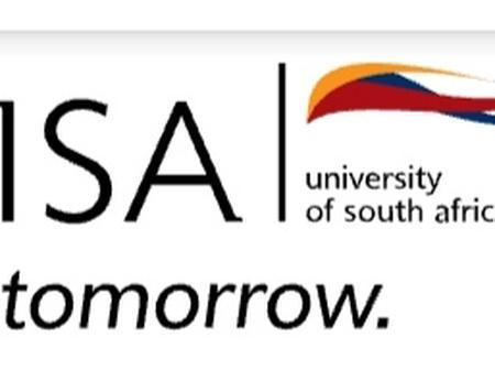Unisa students worry about their registrations as the closing date that was extended it TOMORROW