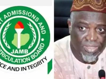 JAMB 2021 Registration: Mathematics Should Not Be a Compulsory Subject for Humanities — Oloyede