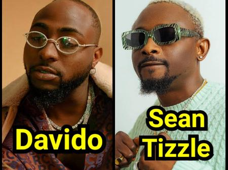7 Nigerian Celebrities That Have Striking Resemblance But Are Not Related In Any Way (PHOTOS)