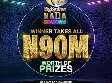 Big Brother Naija Audition 2021: Check Out Frequently Asked Questions