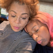 After DJ Cuppy Posted What Her Mum Said Online, See The Reply She Got From Her Fans
