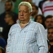 (تحليل)..استنوني أنا مش جي..مرتضى منصور يثير اللغط من جديد