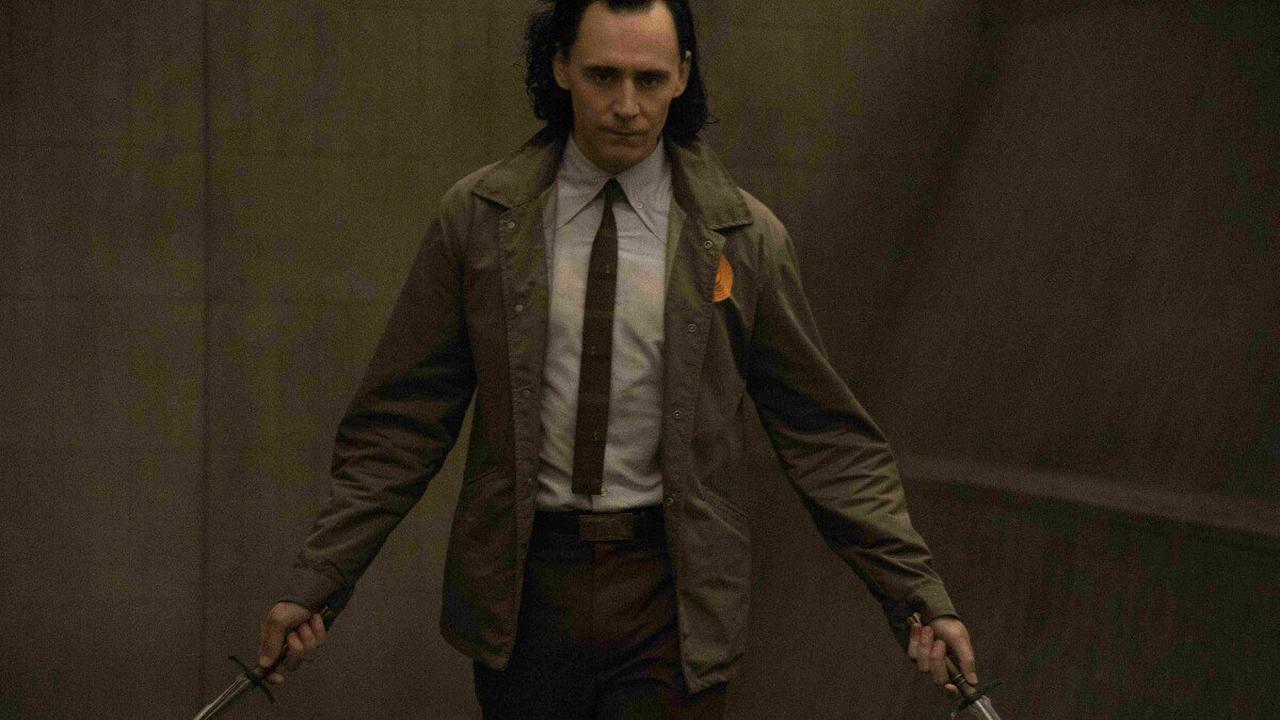 Massiver Spoiler im Abspann? Vielsagendes Detail in Loki Folge 2 entdeckt