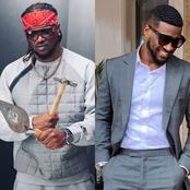 3 Years after P square Split, Between Rudeboy and Mr P who has been more Successful?
