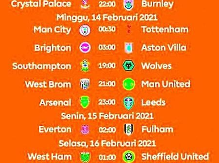 Must WIN Matches, Expertly Predicted VIP with Correct Score Tonight