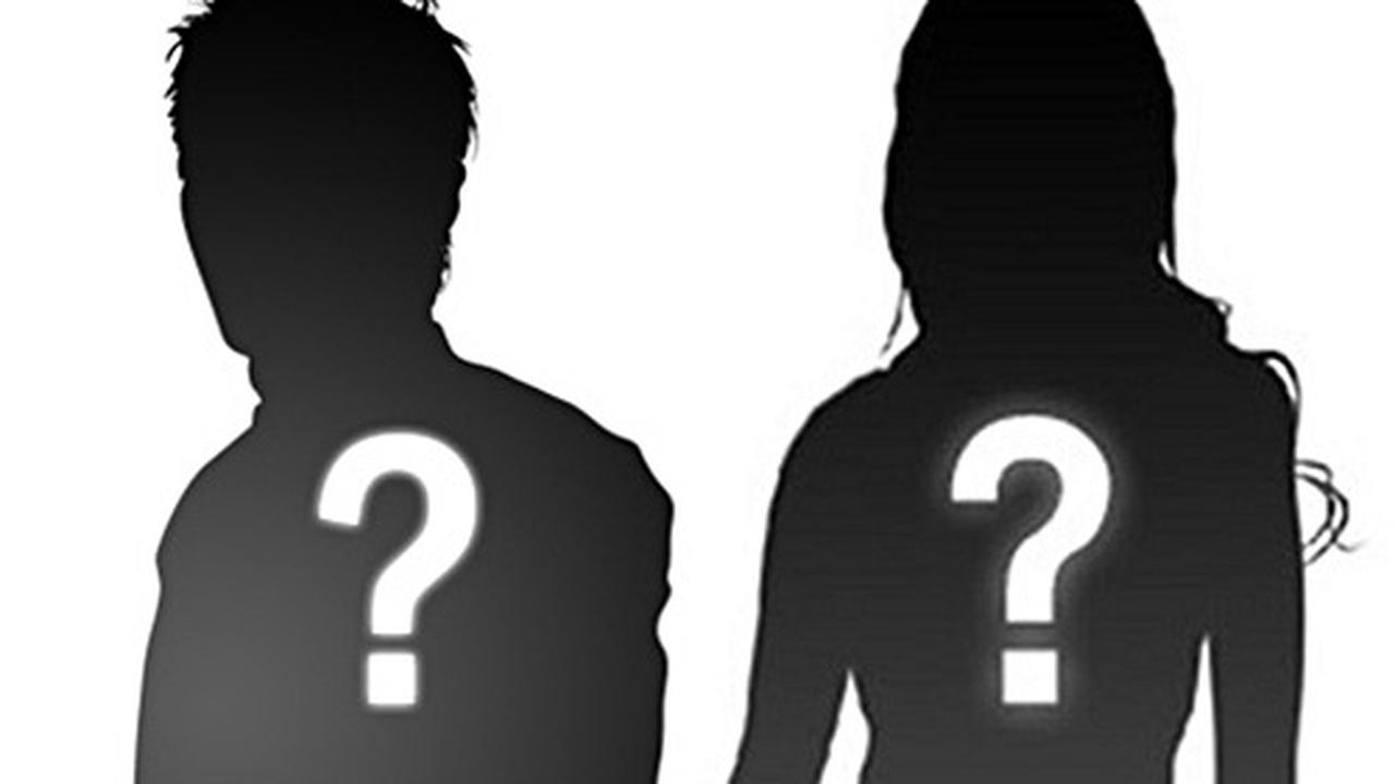 BLIND ITEM: What the Sibling Knows…