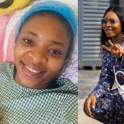 Calabar Chic: Instagram Comedienne survives fibroids