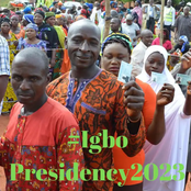 Why No Igbo President Will Come From The APC — Olusegun Bamgbose Reveals