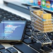 E-commerce : les trois choses à faire pour que consommateurs et entreprises gagnent