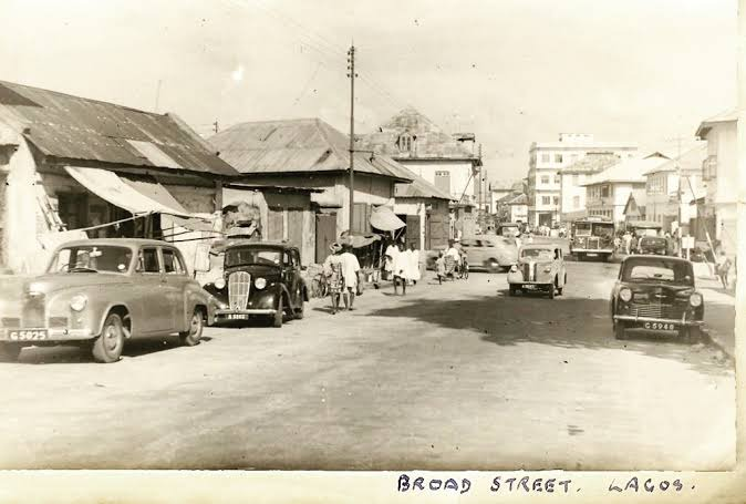 40 pictures of lagos before and after independence, state house, streets and others 40 Pictures Of Lagos Before And After Independence, State House, Streets And Others 351b311deb2414a886d0f0a1f91cdb2f quality uhq resize 720 40 pictures of lagos before and after independence, state house, streets and others 40 Pictures Of Lagos Before And After Independence, State House, Streets And Others 351b311deb2414a886d0f0a1f91cdb2f quality uhq resize 720