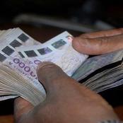 Côte d'Ivoire/enrichissement illicite: Besoin urgent d'un procureur économique