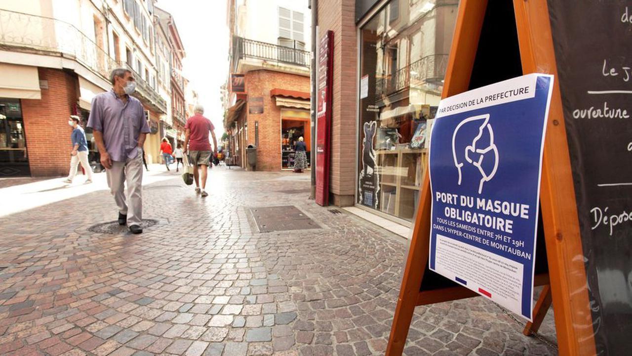 Tarbes : Pyrénées Manga ouvre un second lieu d'activités