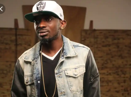 Mr May D Answers Question About Alleged Rift Between Burna Boy And Davido