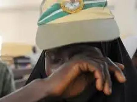 NYSC : How To Avoid Extension Of Service Year (6 ways)