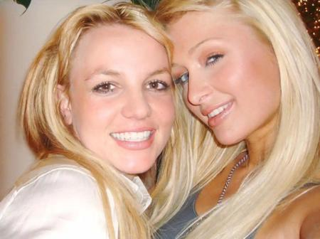 Do You Love Taking Selfies? Meet The Pretty Lady That Claims She Invented The Selfie With Her Friend