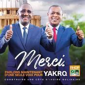 Législatives 2021: voici le grand coup réussi du RHDP à Yamoussoukro dans le fief de Bédié et du PDCI