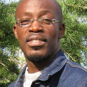 Rapport avec Blé Goude, violence électorale a Bonoua, gouvernement Achi: Hyacinthe Nogbou dit tout