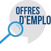 Vous cherchez un emploi, voici des sites qui vont vous aider