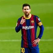Barcelone-PSG: Mauvaise nouvelle pour les Catalans avant le match retour