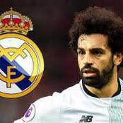Real Madrid News: Club given boost in pursuit of French star, Club to demand €100m for Varane &  more