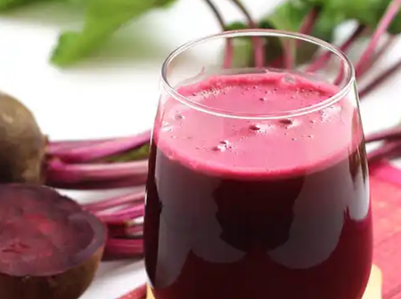 Are you worried about curing Hypertension and Diabetes?. Check out these Remedies.
