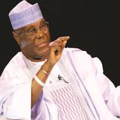 Opinion: Instead Of Contesting Again, Atiku Abubakar Should Just Support This Igbo Man In 2023