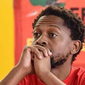 EFF statement on allegations of rape against Mbuyiseni