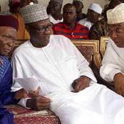 Opinion: How Saraki's Return To Power In Kwara State Will Enhance Kwara's Politics