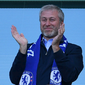 Report:Similar to Hazard transfer, Abramovic is personally involved in Chelsea's pursuit of 20yr old
