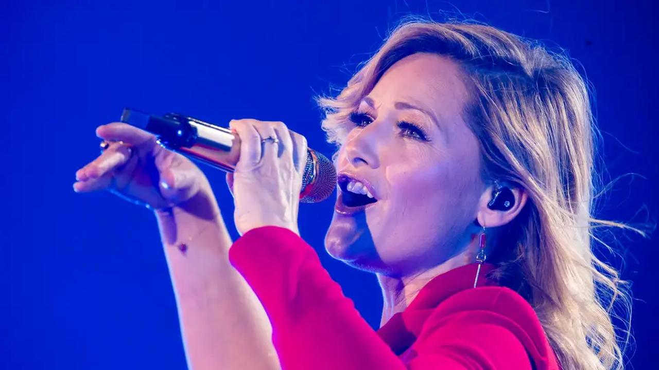 Helene Fischer lüftet Geheimnis um Comeback-Song