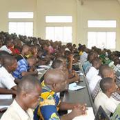 Une très bonne nouvelle pour les étudiants de Côte d'Ivoire