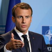 Etat d'urgence sanitaire : la France durcit les mesures d'accès à son territoire