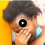 (Video) Reactions After What A landlord Did To A Tenant